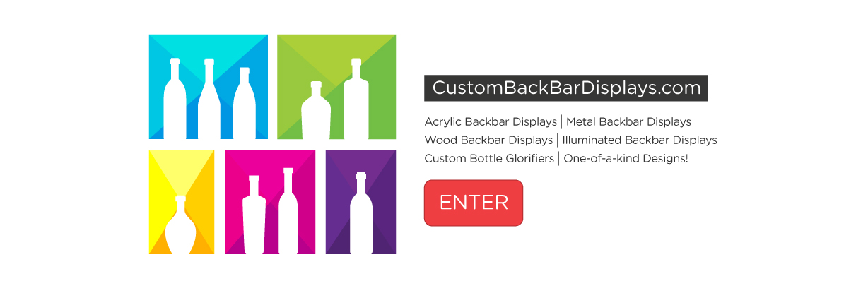 2_aboutpage_custombackbardisplay