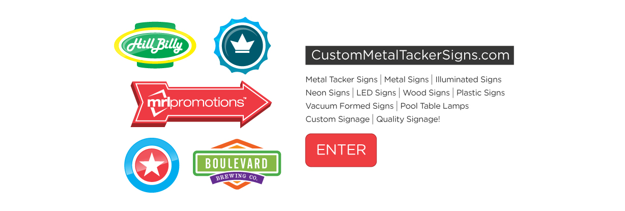 4_aboutpage_custommetaltackersigns