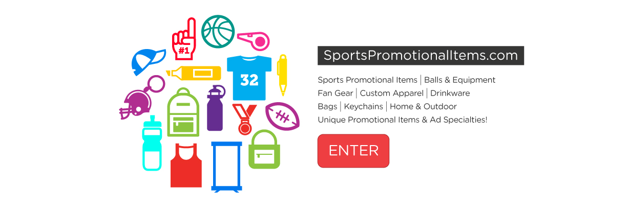 10_aboutpage_sportspromoitems