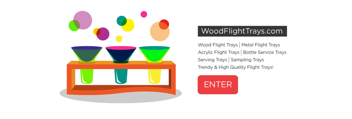 12_aboutpage_woodflighttrays