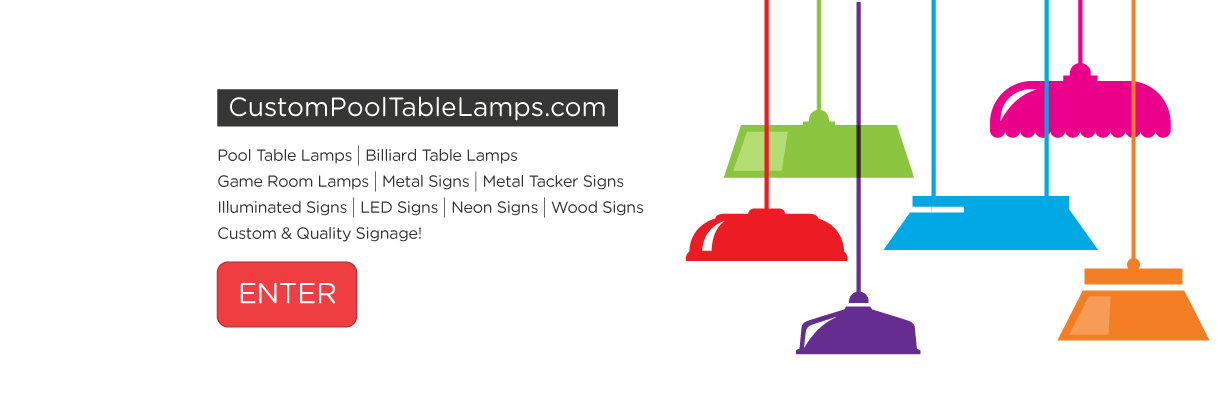 5_aboutpage_custompooltablelamps