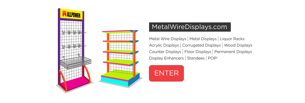 6_aboutpage_metalwiredisplays